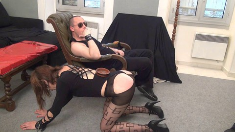streaming mature maitresse dominatrice paris
