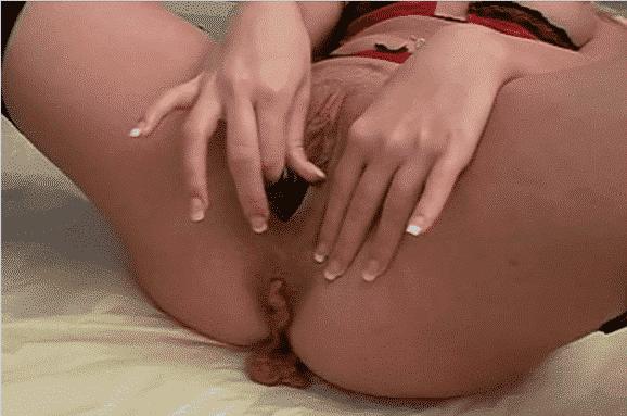 salope sur montpellier il lui suce le clito